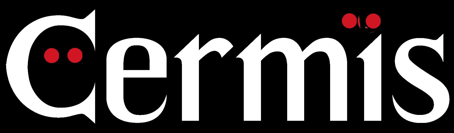 Cermis